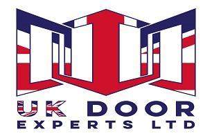 UK Door Experts Ltd