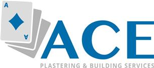 Ace Plastering & Building Services