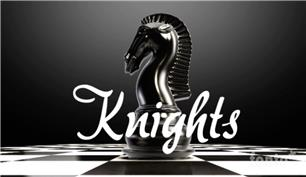Knights Plumbing & Heating