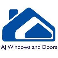 A J Windows and Doors