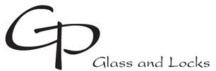 GP Glass and Locks