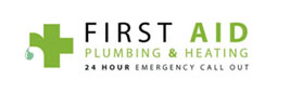 Firstaid Plumbing & Heating