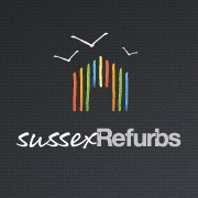 Sussex Refurbs