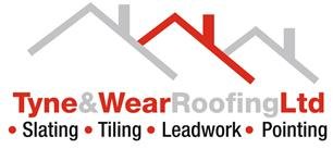 Tyne & Wear Roofing Ltd