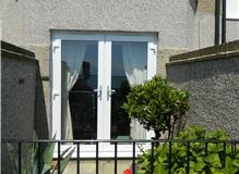 Frech Doors in Westcliff-on-Sea