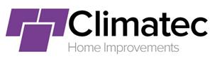 Climatec Home Improvements Ltd