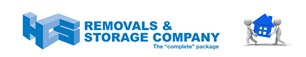 HCS Removals & Storage Company