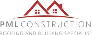 PML Construction Ltd