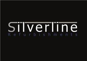 Silverline Refurbishments