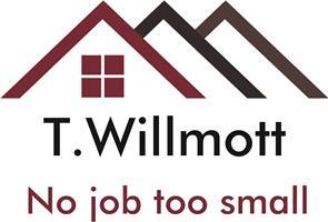 T.Willmott