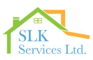 SLK Services Ltd