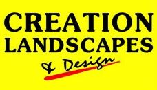 Creation Landscape & Design