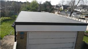 JMB Roofing