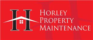Horley Property Maintenance