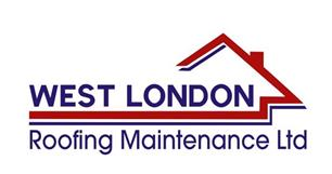 West London Roofing Maintenance Ltd