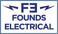 Founds UK Ltd