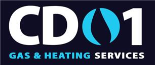 CD1 Heating & Plumbing