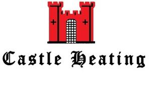 Castle Heating Kent Ltd