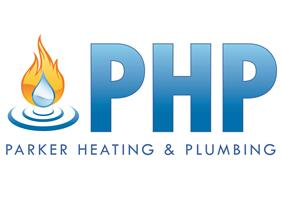 Parker Heating & Plumbing Ltd