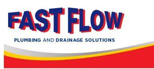 Fast Flow Drains Limited
