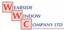 Wearside Window Company Ltd