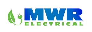 MWR Electrical