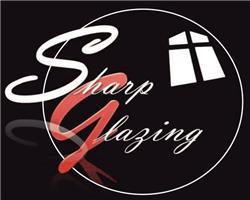 Sharp Glazing