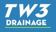 TW3 Drainage