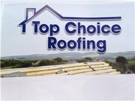 Top Choice Roofing