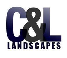C & L Landscapes Ltd