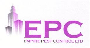 Empire Pest Control Ltd