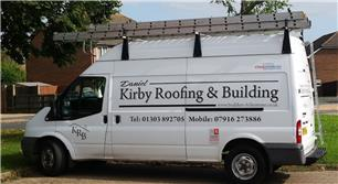 Kirby Roofing and Building Contractors