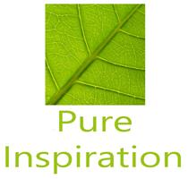 Pure Inspiration Ltd