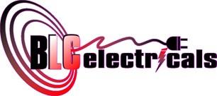 BLC Electricals