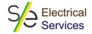 SE Electrical Services