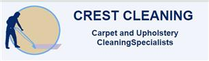 Crest Cleaning Services