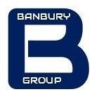 Banbury Group