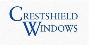 Crestshield Windows