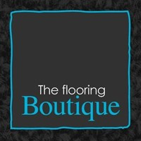 The Flooring Boutique