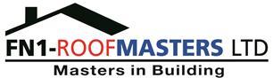 FN1  Roofmasters Ltd