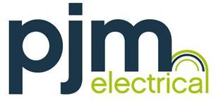 PJM Electrical