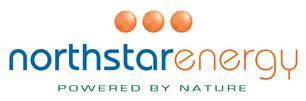 Northstar Energy Ltd
