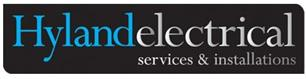 Hyland Electrical Services & Installations