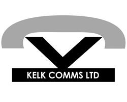 Kelk Comms Ltd