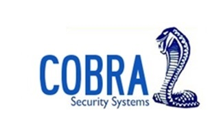 Cobra Security Systems Ltd