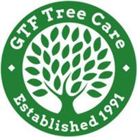 GTF Tree Care Ltd