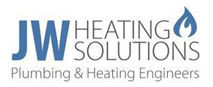 JW Heating Solutions