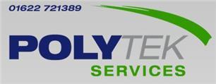 Polytek Services Ltd