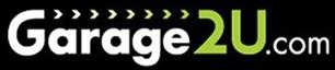 Garage 2u.com