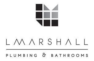Les Marshall